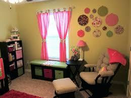 Baby Pink Curtains Curtain Curtain Baby Pink Curtains For Nursery Light