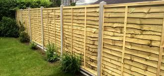 kudos fencing supplies garden gates u0026 uk delivery