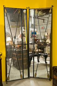 unique room dividers 14 best partition images on pinterest room dividers