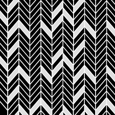 Cute Chevron Wallpapers by Herringbone Wallpaper Google Search Sld Spagetti Pinterest