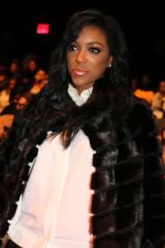 porsha williams 2012 porsha williams is the real housewives of atlanta star broke