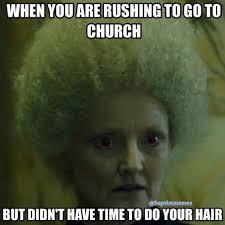 Baptist Memes - gmx0 baptistmemes have a happysunday baptist memes