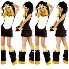 Wwe Halloween Costumes Adults Aliexpress Image