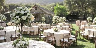 wedding venues inland empire temecula creek inn weddings get prices for wedding venues in ca