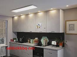 luminaires de cuisine luminaires pour cuisine inspirant luminaire pour cuisine design pour