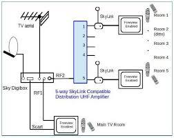 100 wiring diagram eircom phone socket phone line wiring