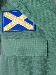 cheap biker jackets mr u0026 mrs italy sleeveless hooded jacket c51 women clothing mr