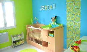 sol chambre bébé deco peinture chambre garcon chambre garcon bebe deco