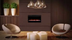 dimplex prism series 34inch linear electric fireplace blf3451