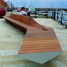 Street Furniture Benches 167 Best Bench Images On Pinterest Landscaping Street Furniture