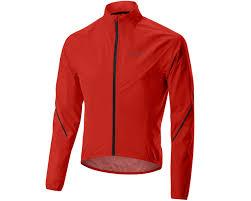lightweight waterproof cycling jacket altura pocket rocket 2 waterproof cycling jacket merlin cycles