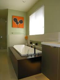 tranquil bathroom ideas boy s bathroom decorating pictures ideas tips from hgtv hgtv