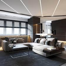cool u0026 unique sofa designs that will impress you