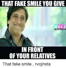 Memes Fake - 25 best memes about fake smile fake smile memes