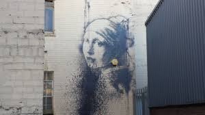 Banksy S Top 10 Most Creative And Controversial Nyc Works - the banksy effect allthingssossy