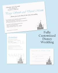 free wedding invite sles free disney wedding invitation sles 28 images 45 wedding