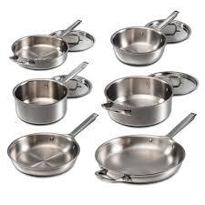 best kitchen tools brands kitchen design