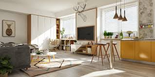 scandinavian home interiors applying a scandinavian home interior design with an awesome and