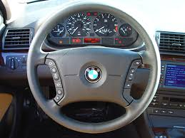 bmw 325i gas type 2003 bmw 3 series reviews and rating motor trend