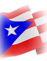 Puerto Rico Flag Puerto Rican Flag By Royalgenesis On Deviantart