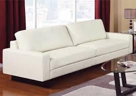 Jennifer Convertibles Sofa by Beautiful Jennifer Leather Sofa Jennifer Convertibles Leather Sofa
