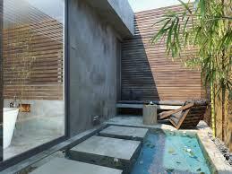 Bathroom Natural Bathroom Natural Zen Like Elegance Decoholic