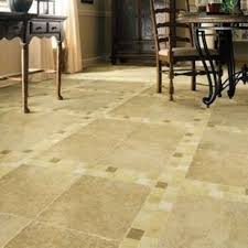 Ceramic Tile Kitchen Floor by Kitchen Flooring Ideas 8 Popular Choices Today Bob Vila