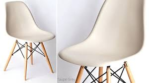 Round Chair Canada Eames Style Dining Chair Canada Dsw Table Metal Legs Cream Round