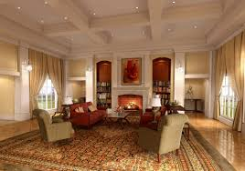 classic living room design u2013 interior design ideas style homes