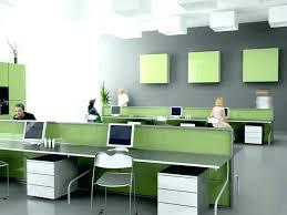 minimalist office desk minimalist drafting desk minimalist home