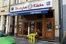 K Hen Preiswert Restaurants In Köln Essen Gehen In Köln Tipps Adressen