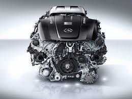 mercedes amg turbo mercedes amg details development of its turbo 4 0 liter v 8