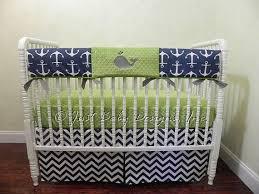 best 25 nautical crib bedding ideas on pinterest nautical theme