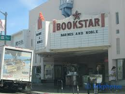 Barnes And Noble Ventura Blvd Reel To Real Movie And Tv Locations Beverly Hills 90210 1990 2000