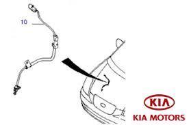 how to reset kia abs light abs sensor kia picanto 2004 2007 1 1 64bhp petrol