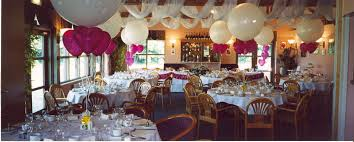 Cheap Wedding Venues In Az Cheap Wedding In Essex Cheap Wedding Reception Venues On A Budget