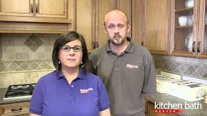 Home Interior Solutions by Home Interior Solutions Merger With Kitchen U0026 Bath Center Youtube