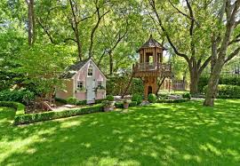 cottage style backyards 30 amazing imagination sparking playgrounds public and private