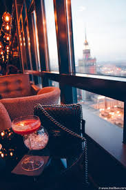 best 25 warsaw hotel ideas on pinterest warsaw poland warsaw