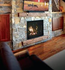 tips starting fire wood burning stove how fireplace cant start a