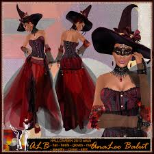 the munsters halloween costumes mod the sims halloween pattern pack mod the sims halloween