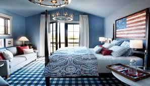 blaues schlafzimmer teppichboden schlafzimmer blau harzite
