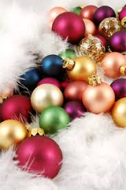 christmas ornaments shop shop purchase buy online