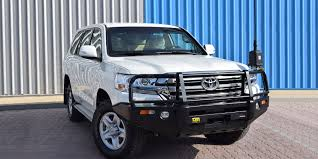 personal armored vehicles isotrex custom armored cars manufacturing