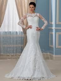 vintage wedding dresses with sleeves naf dresses