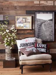 25 of the best home decor blogs shutterfly 573 best home decor images on pinterest