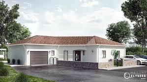 plan de maison en v plain pied 4 chambres plan de maison en v plain pied do deco pod de maison