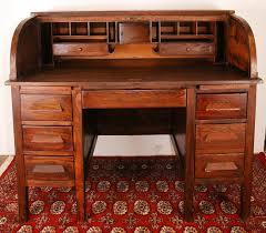 Antique Roll Top Desk by Antique Roll Top Desk Circa 1900 U0027s