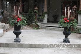 seasonal wedding decor toronto rachel a clingen wedding u0026 event