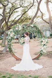 wedding altars 25 trending wedding altar arch decoration ideas wedding